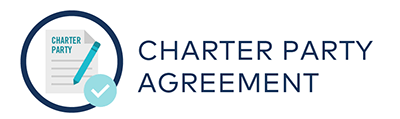 Charter Party Agreement