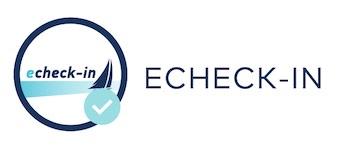 echeck-in