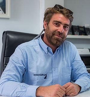 Gabriel Efstathiou