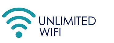 Wifi Unlimited