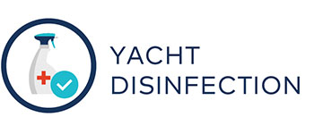 Yacht Disinfection